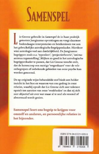 Uitgeverij Hajefa Astrologieboeken Over Relatie